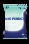 neo-pennox
