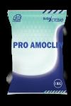 pro amoclin